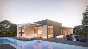 Convert your 2D house plans to 3D