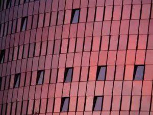 design of facade services