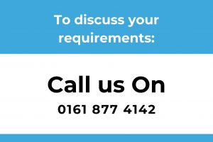 Call us for a chat