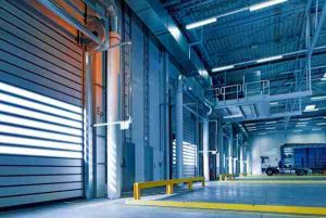Buy steel frame buildings for sale in Manchester